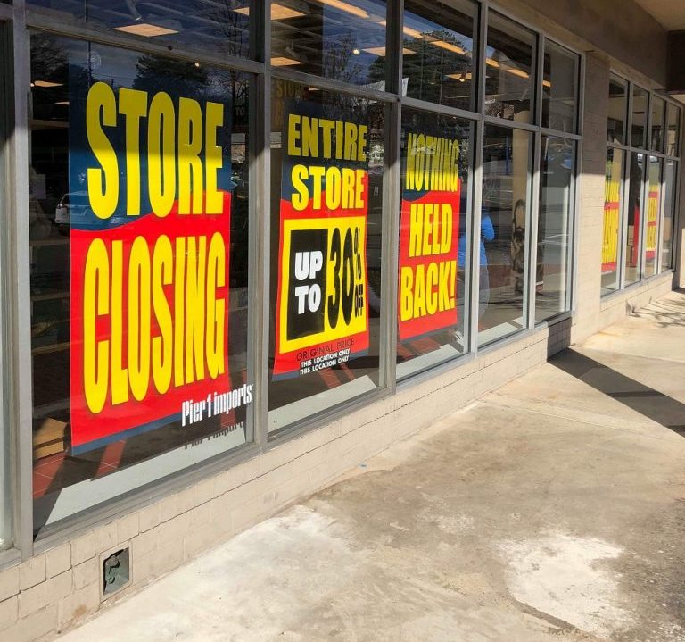 Pier1-Ansley-Mall-Closing-Sign-2-768x1024