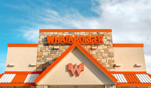 Whataburger Planning to Open Woodstock Location